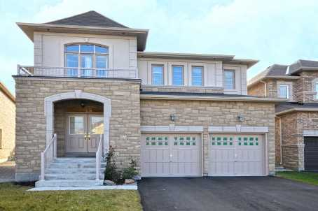 - Twin Hills Cres - N2532916