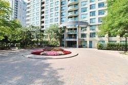 238 Doris Ave - C5327942 - $619,000
