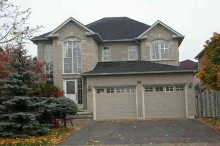 - Mountcharles Cres - N1545945