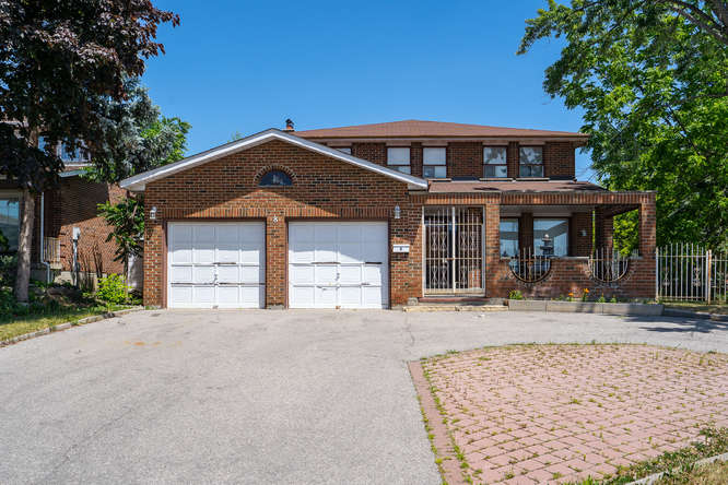 - Airdrie Dr - N4169946