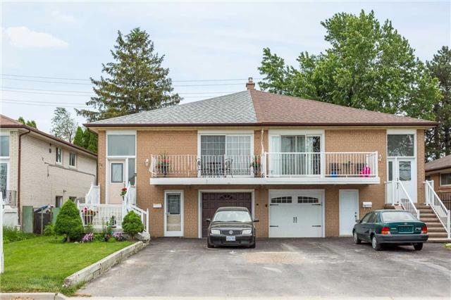 - Kingsmere Cres - W3838950