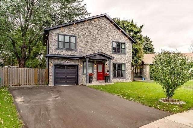 - Bow River Cres - W4675959