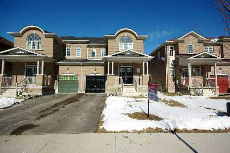 - Kettlewell Cres - W2057969