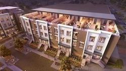 9560 Islington Ave - N5297973- $688,000