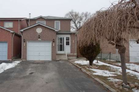 - Stather Cres - N1780974