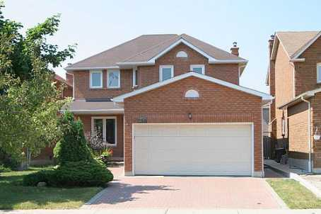 - Wendron Cres - W1175988