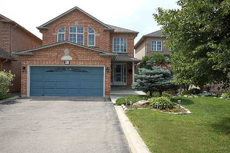 - Royal Ridge Cres - N1442991