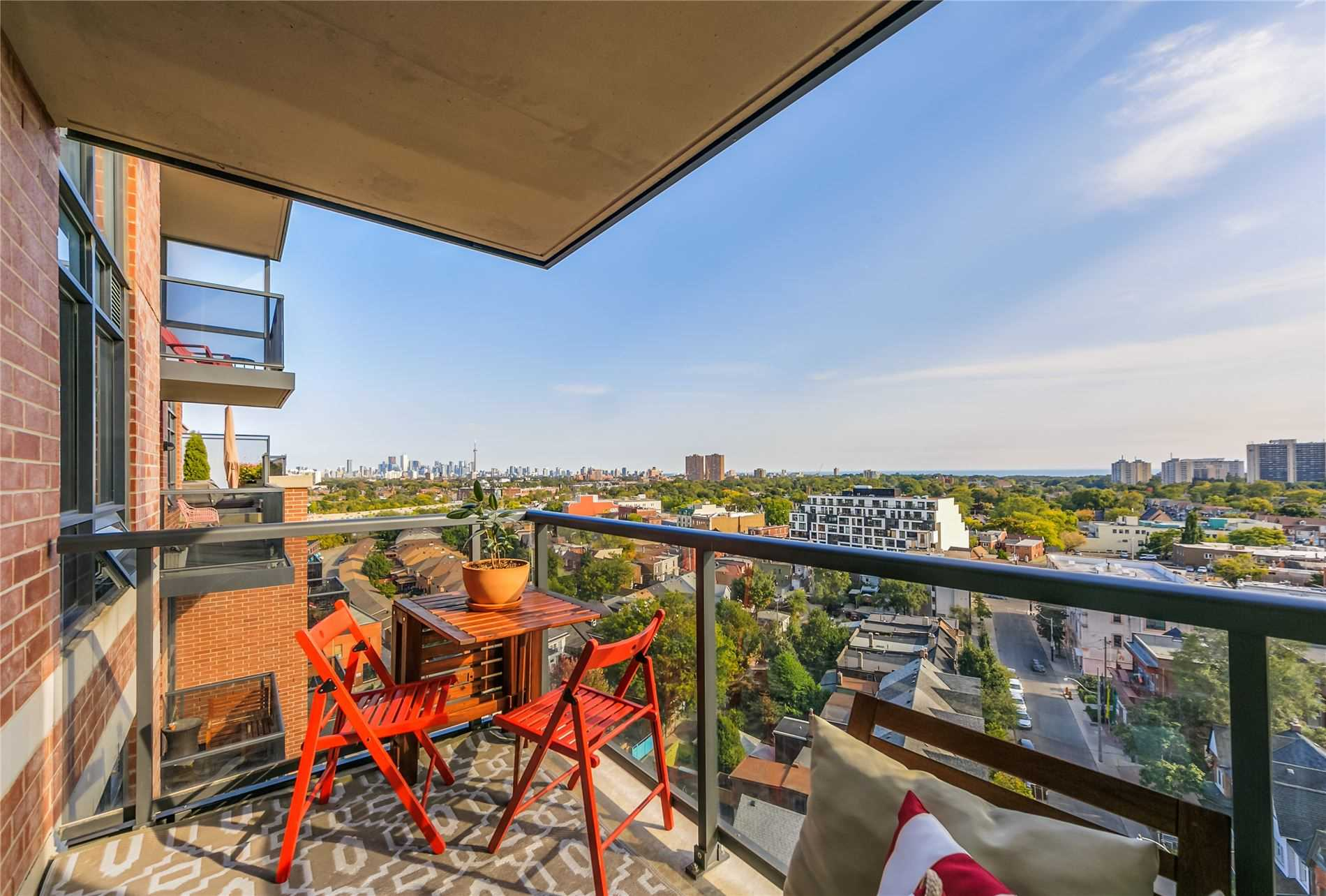 4 Melville Ave -  - $1,499,999