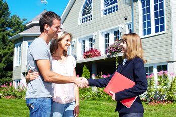 Millennials hopeful about buying homes despite COVID-19