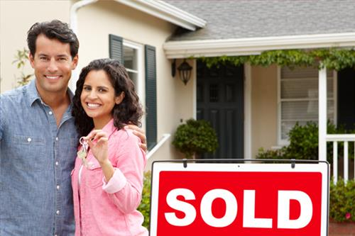 Rising detached home sales pull up average price in the GTA