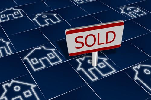 Get Home Sold Real Estate