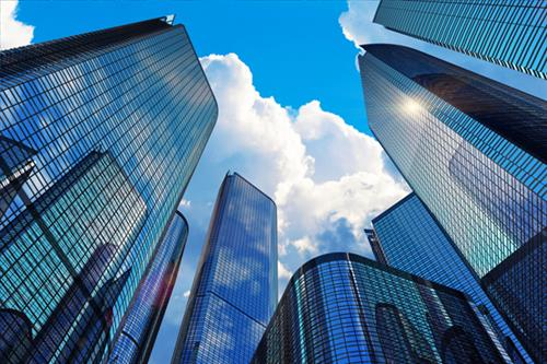 Offices lead GTA commercial property sales 24% higher