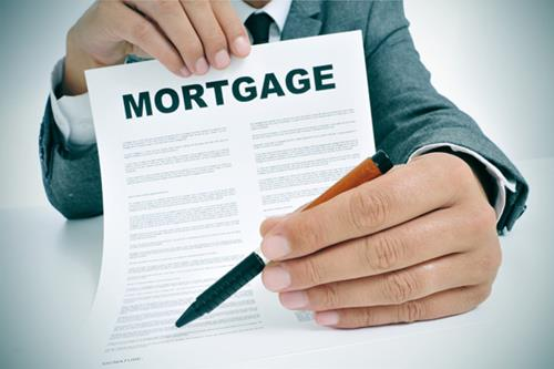 OREA calls for relaxed mortgage rules