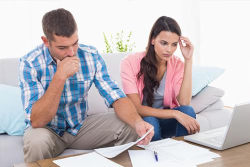 Mortgage stress test gets more stressful on June 1