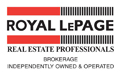 Vanda Buttarazzi, Royal LePage Real Estate Professionals, Brokerage