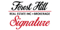 Paul Solomons, Forest Hill Real Estate Inc., Brokerage