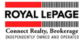 Heather Lemieux, Royal LePage Connect Realty, Brokerage