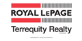 Mira Stefanovic, Royal LePage Terrequity Realty, Brokerage