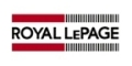 Mira Stefanovic, Royal LePage Porritt Real Estate, Brokerage