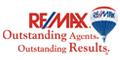 Tony Vilone, RE/MAX Champions Realty Inc., Brokerage