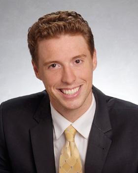 Jonathan Bradshaw