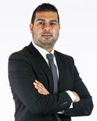 Shavin Patel
