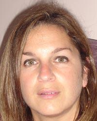 Patsy Baldassarre