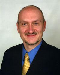 Vladimir Kotcherov