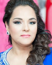 Shahnaz Tehseen
