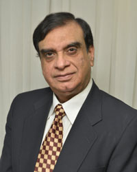 Shakir Alvi