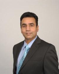 Sanjay Bhalla