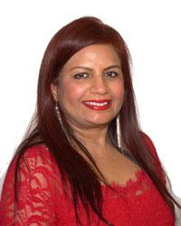 Renu Bhatnagar