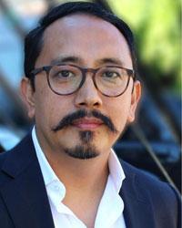 Tsering Chogyal