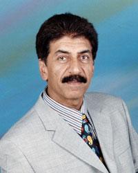 Majid Hamidkohzad