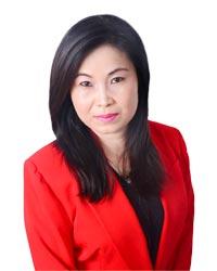 Lisa Ueng