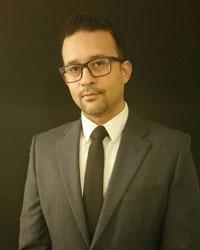 Fahad Shaikh