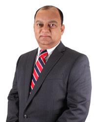 Sudhir Pradhan