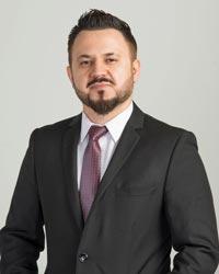 Ajmal Omarzayi