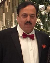 Kamal Raina