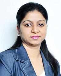 Massara Khader