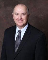 Peter Stasiuk