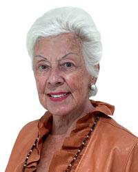 Doris Arend