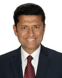 Sheru Asnani