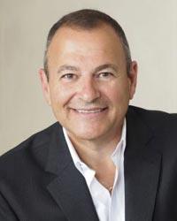 Giorgio Carloni