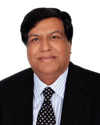 Jamil Syed