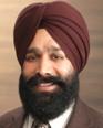 Lakhvir Singh