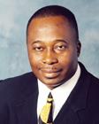 Nelson Oluwole Akinkugbe