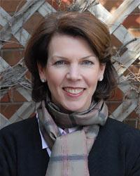 Eileen Farrow