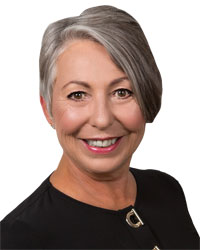 Joan Beal