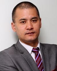 Tenzin Khedup